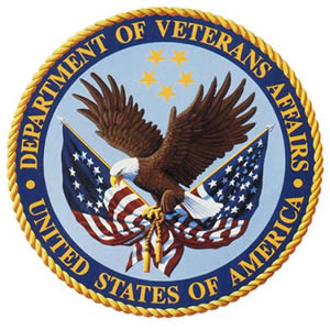 The VA's backlog for treatments and appointments has led to the allowance of Veterans in private hospitals.